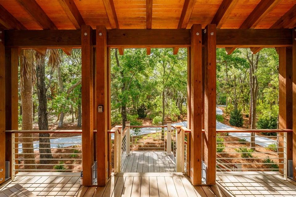 Kiawah Island Homes For Sale - 125 Halona, Kiawah Island, SC - 10