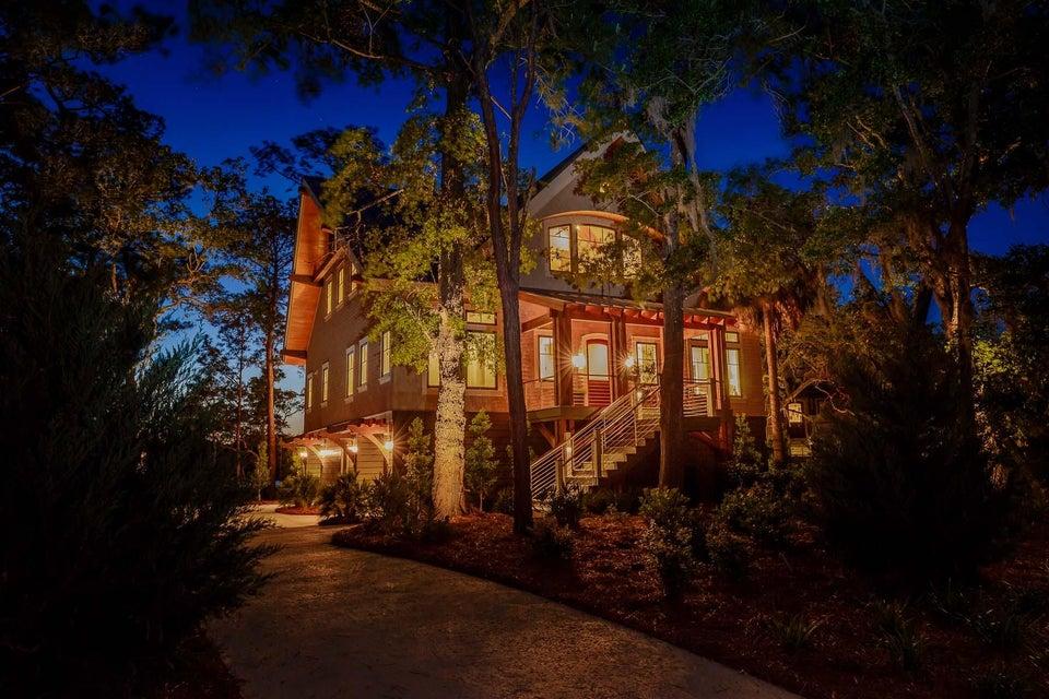 Kiawah Island Homes For Sale - 125 Halona, Kiawah Island, SC - 13