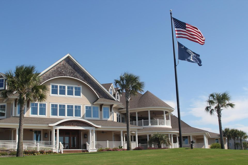 1397 Pelican Watch Villas Seabrook Island, SC 29455