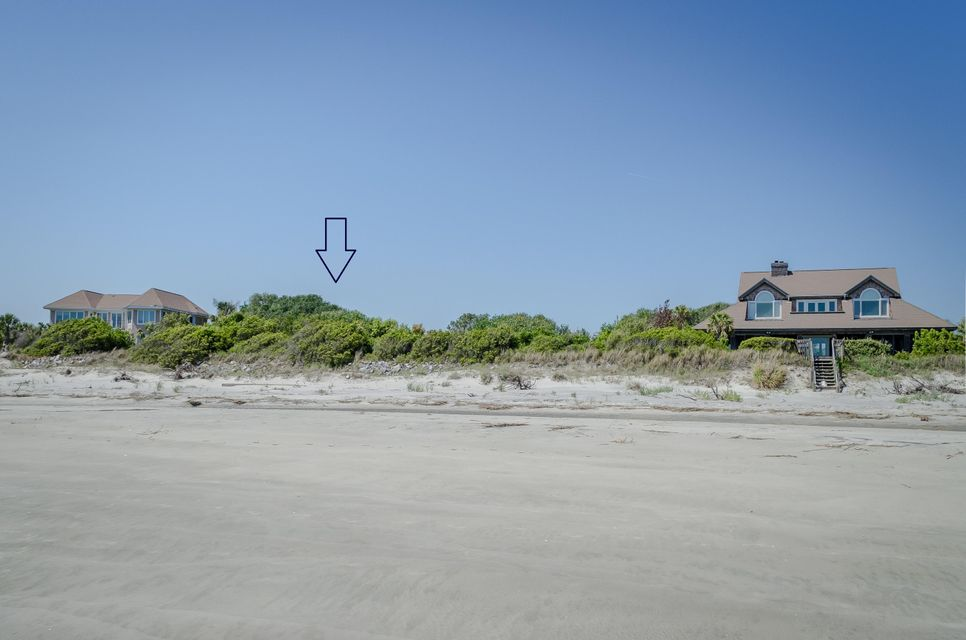3744 Seabrook Island Road