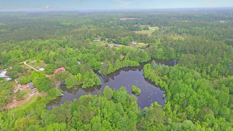 960  Cedar Grove Cross, SC 29436