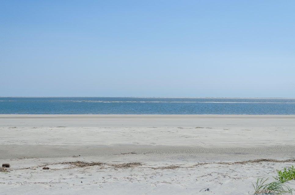 3744  Seabrook Island Road Seabrook Island, SC 29455