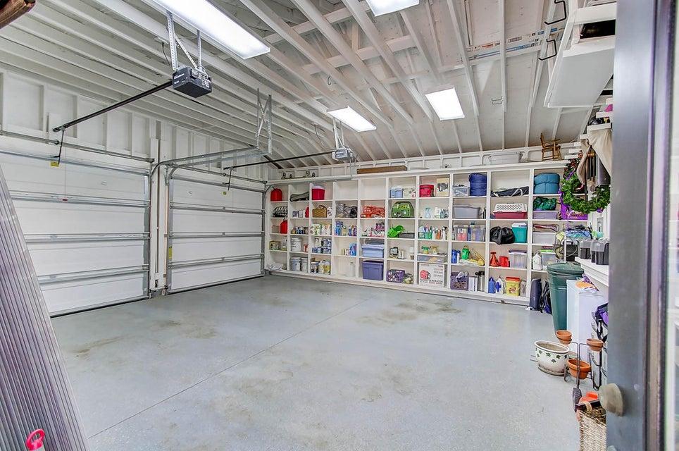 564  Galera Lane Mount Pleasant, SC 29464