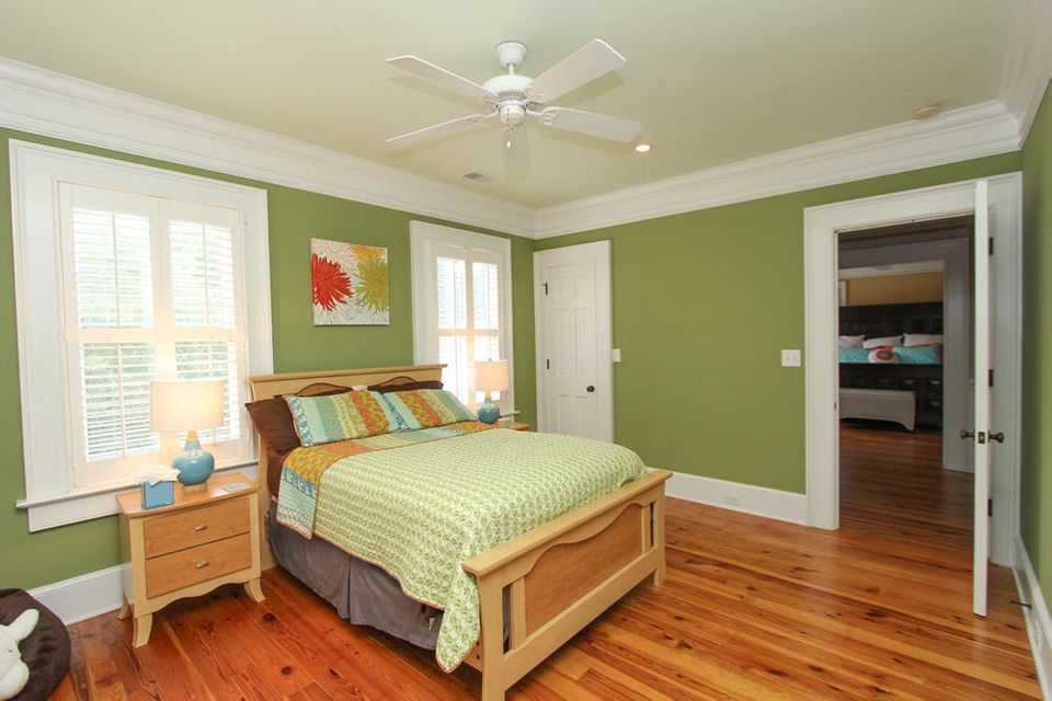 30  Joggling Street Mount Pleasant, SC 29464