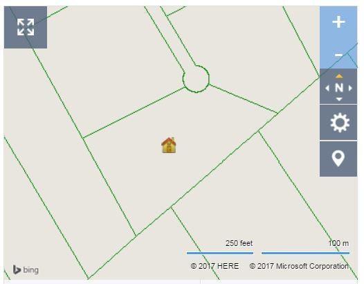 Donnelly Lane Johns Island, SC 29455