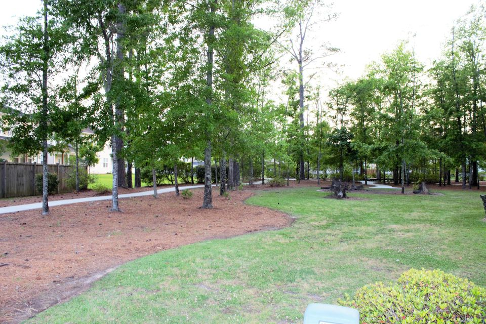 504 Rabbit Hill Road Summerville, SC 29483