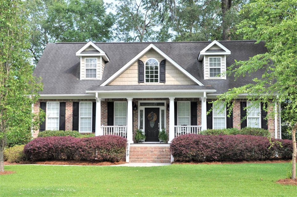 8729  Laurel Grove Lane North Charleston, SC 29420