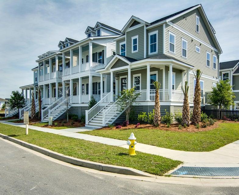 2556 Josiah Street Daniel Island, SC 29492