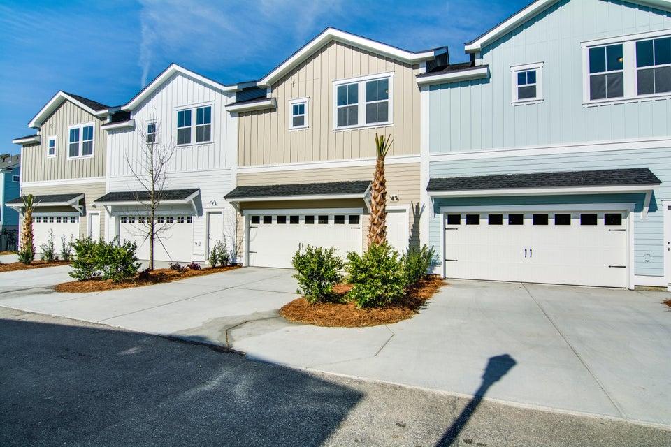 2554  Josiah Street Daniel Island, SC 29492
