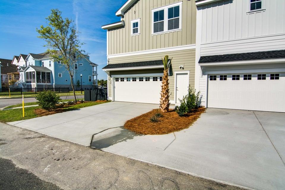 2558  Josiah Street Daniel Island, SC 29492