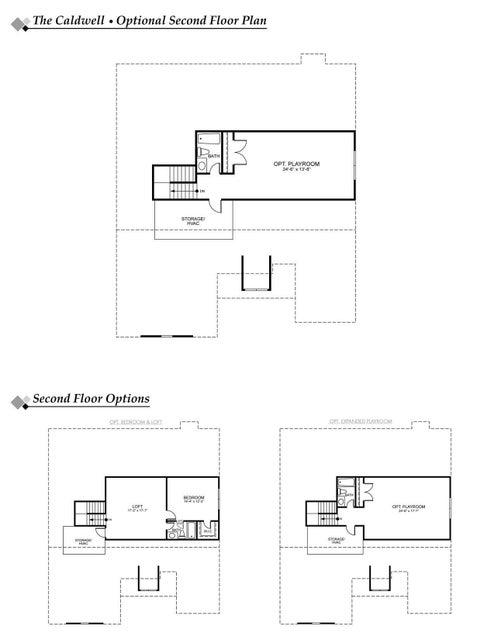9002  Chato Court Summerville, SC 29483
