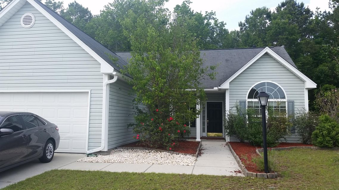 2774  August Road Johns Island, SC 29455