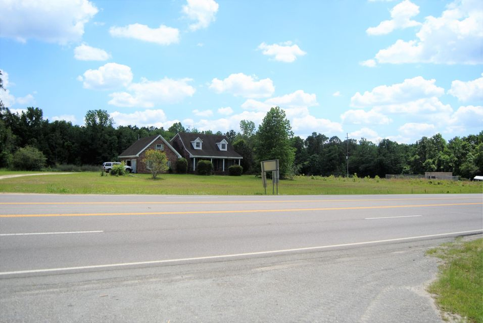 1105 Highway 52 Moncks Corner, SC 29461