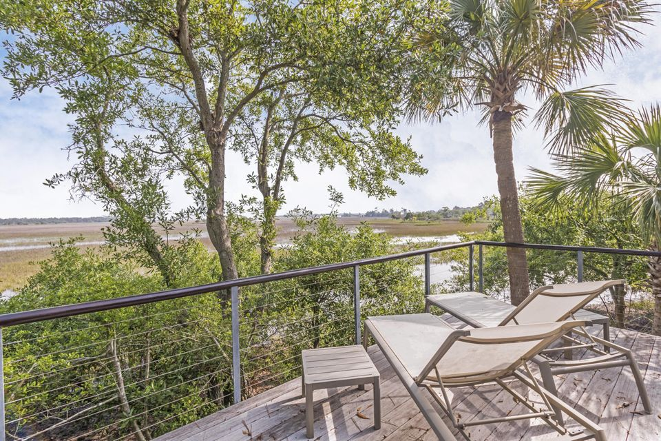 23  Seagrass Isle Of Palms, SC 29451