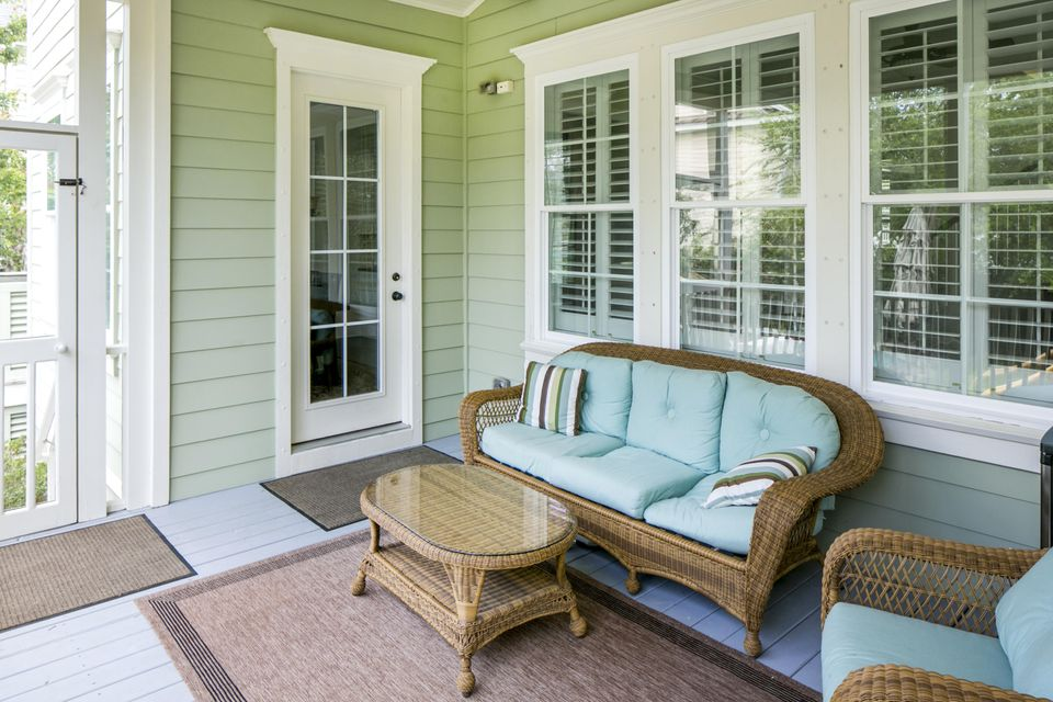 1411  Wando View Street Charleston, SC 29492