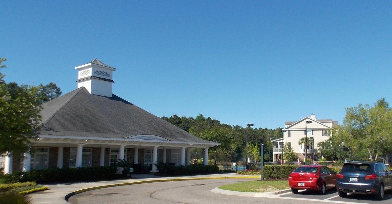 3528  Bagley Drive Mount Pleasant, SC 29466