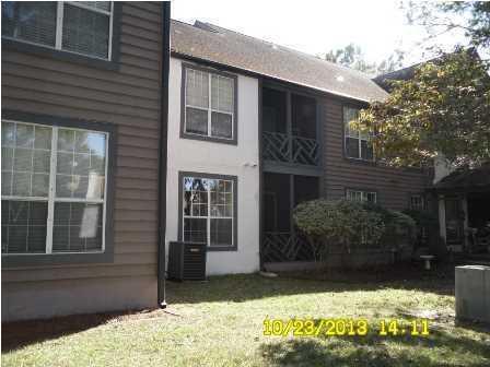 7930  Edgebrook Circle North Charleston, SC 29418