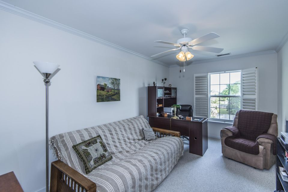 1608  Ocean Neighbors Boulevard Charleston, SC 29412