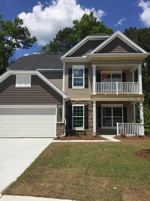 260 Urbano Lane Goose Creek, SC 29445