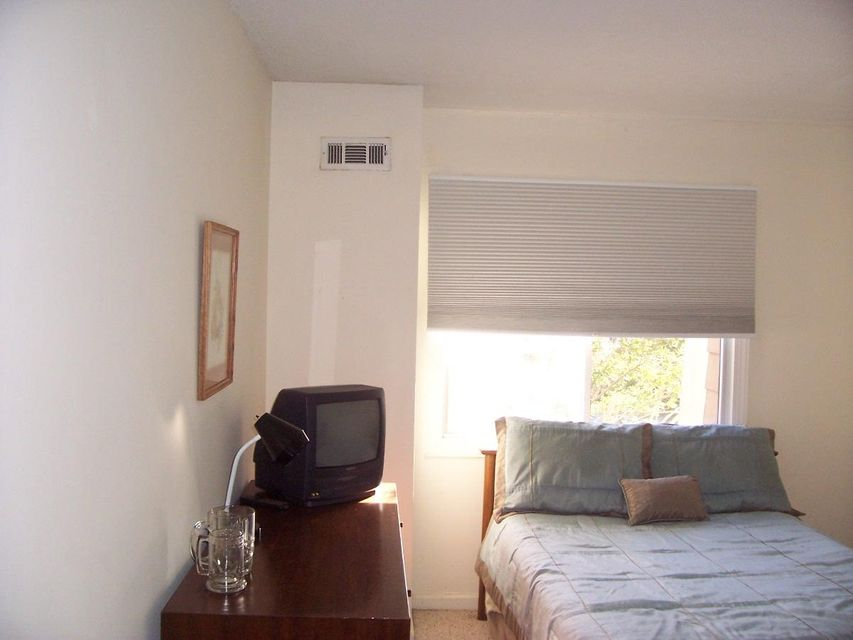905  Ventura Place Mount Pleasant, SC 29464