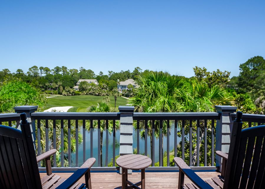 141  Hooded Merganser Court Kiawah Island, SC 29455