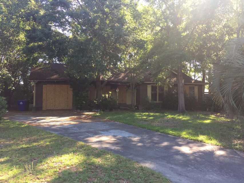 1273  Old Colony Road Mount Pleasant, SC 29464