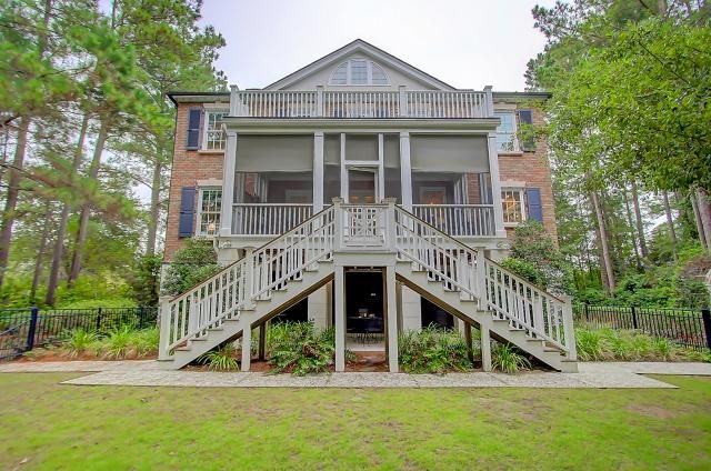 723 Olde Central Way Mount Pleasant, SC 29464