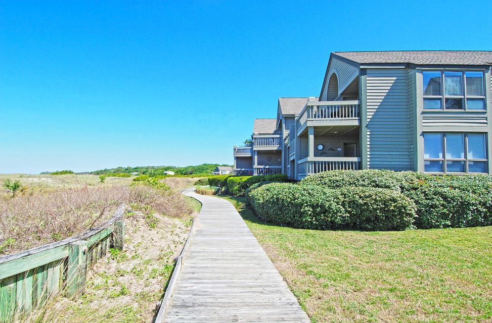 1325 Pelican Watch Villas Johns Island, SC 29455