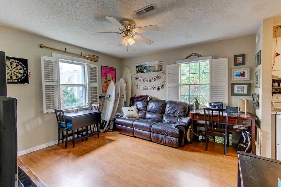 172  Wentworth Street Charleston, SC 29401