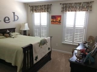114  Carriage Hill Place Charleston, SC 29492