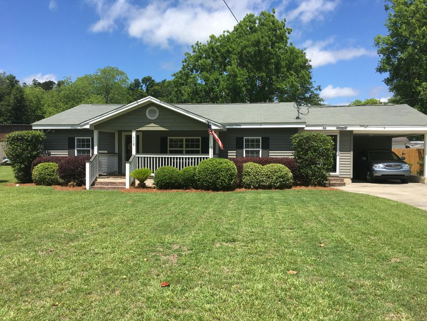 112  Russell Street Holly Hill, SC 29059