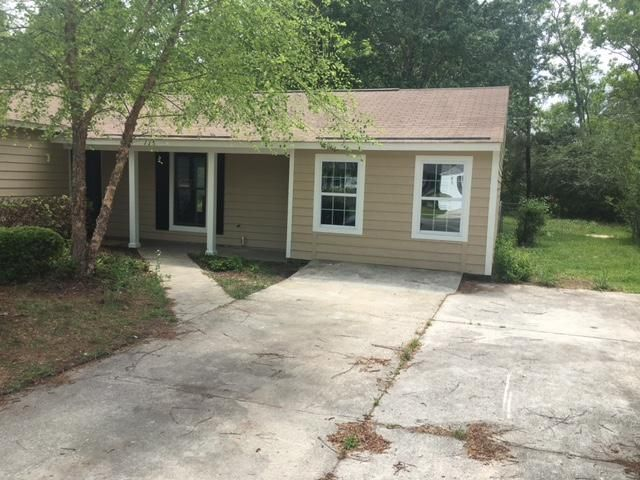 115  Marion Road Summerville, SC 29483