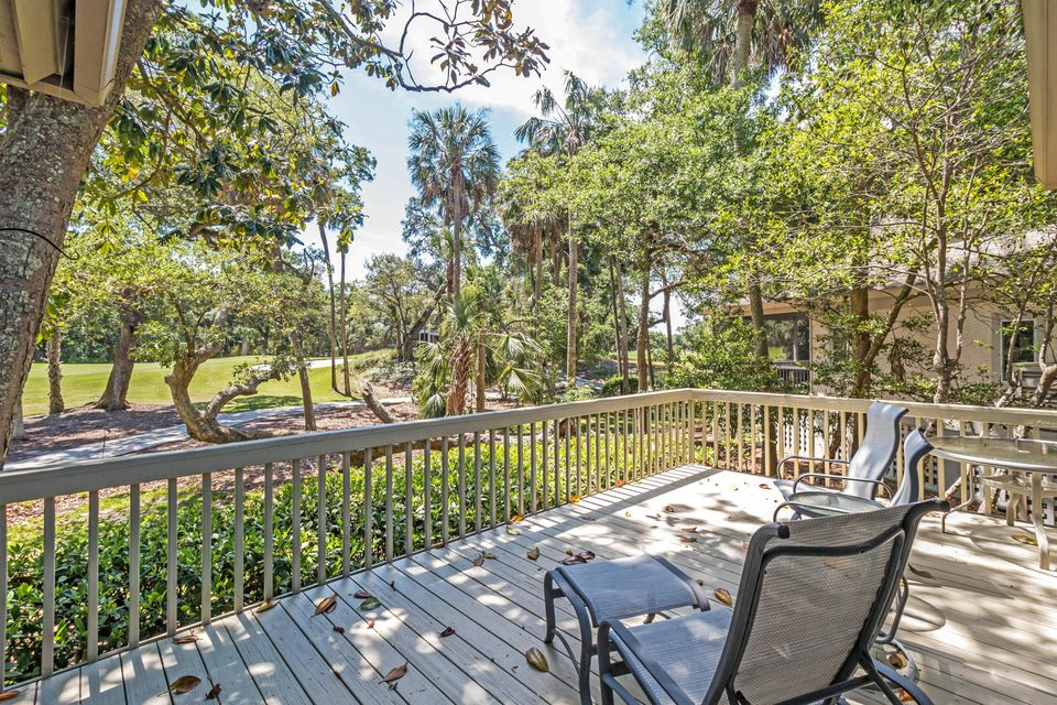 2875 Hidden Oak Drive Johns Island, SC 29455