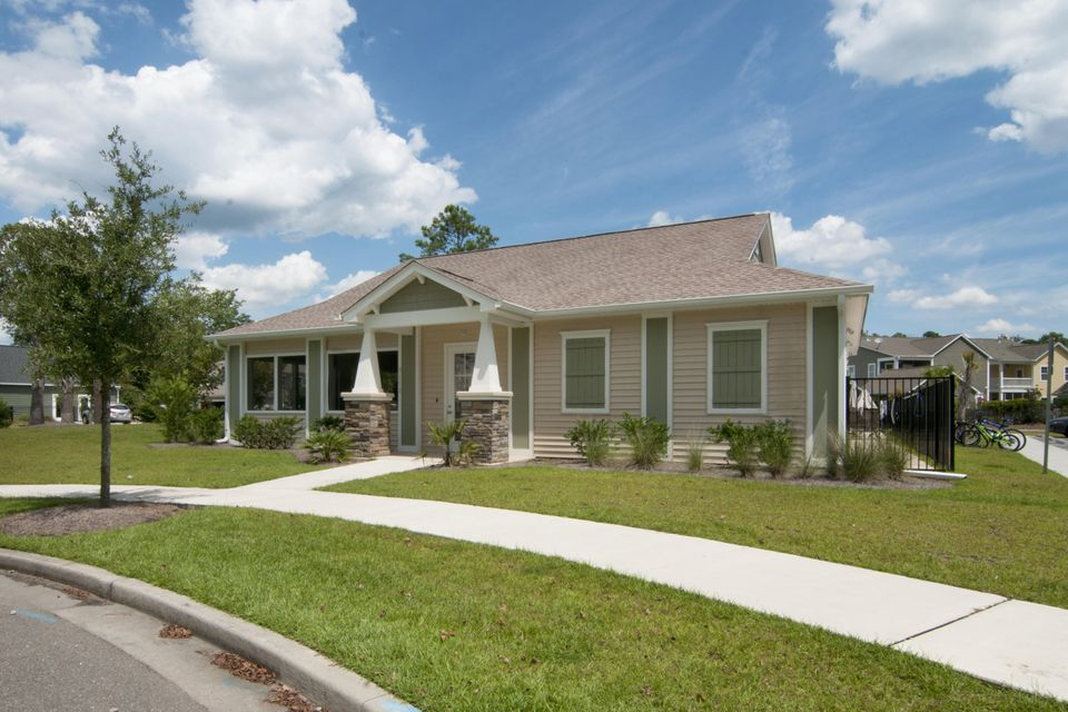 1603  Roustabout Way Charleston, SC 29414