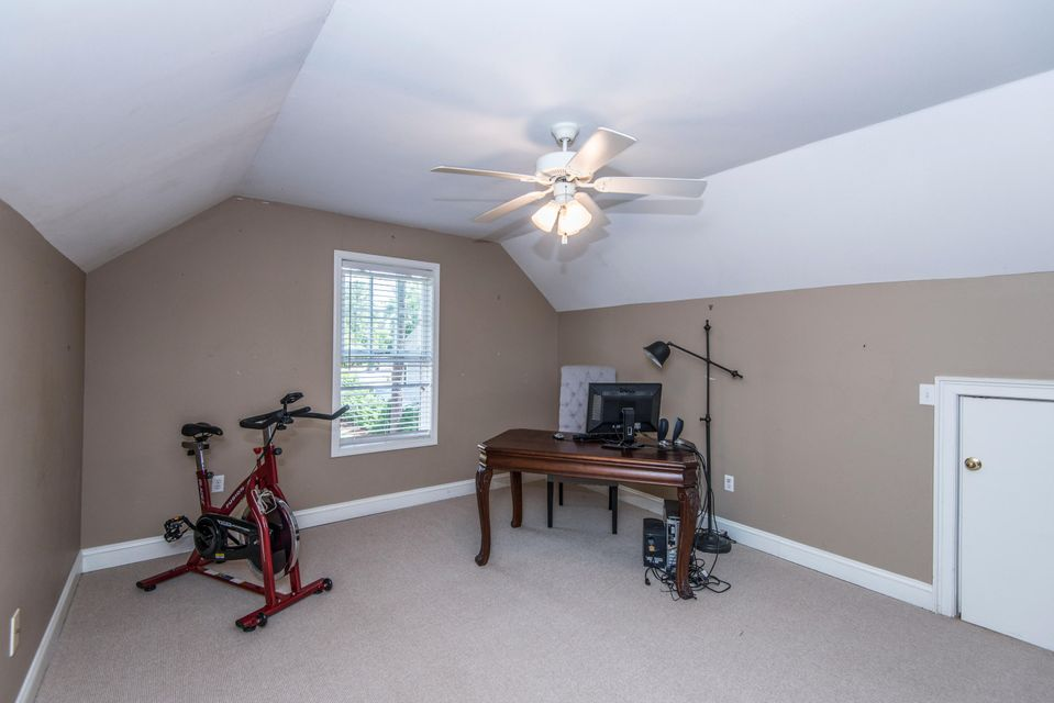 1404  Appling Drive Mount Pleasant, SC 29464
