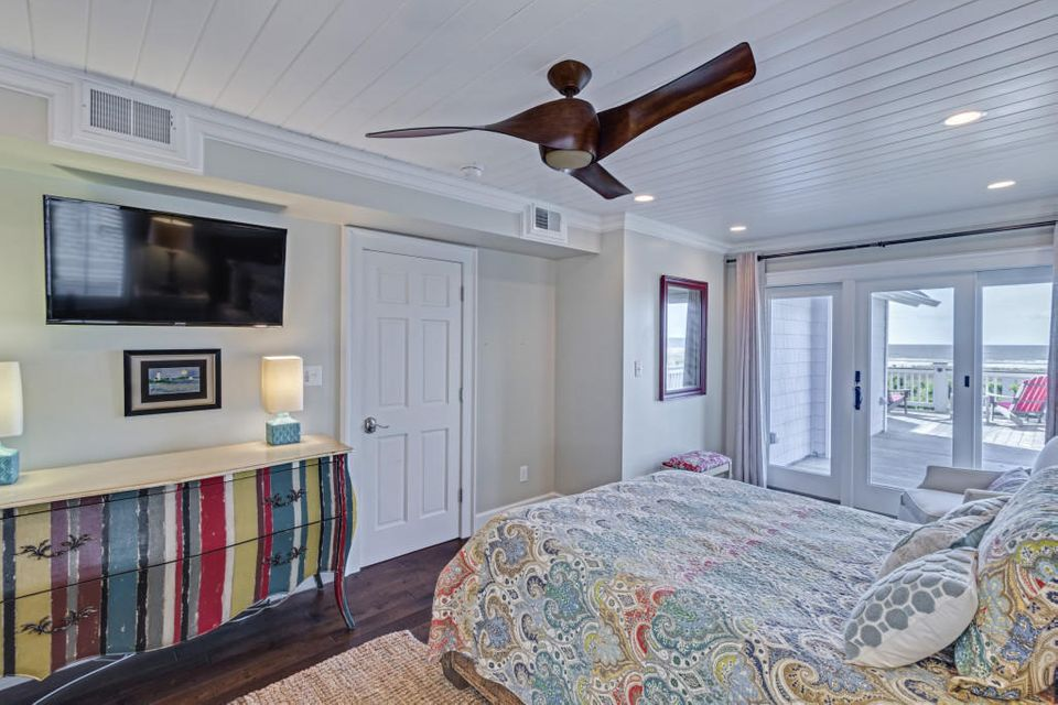 12 Surf Lane Isle Of Palms, SC 29451
