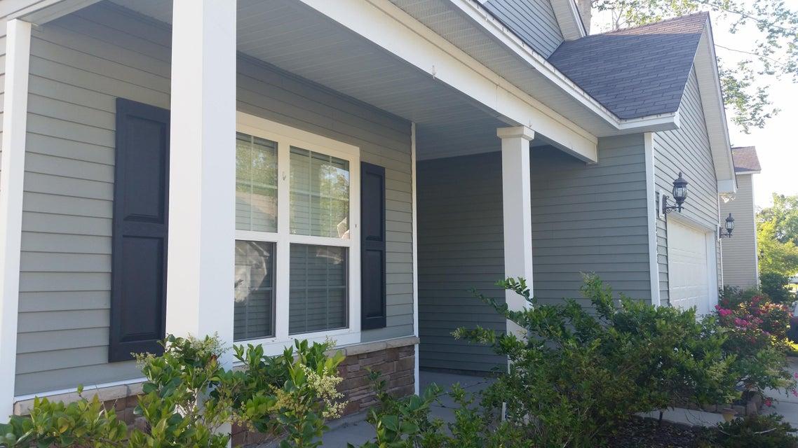 3243  Conservancy Lane Charleston, SC 29414