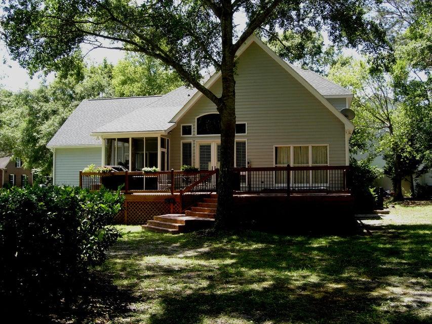 3358  Merion Place Mount Pleasant, SC 29466
