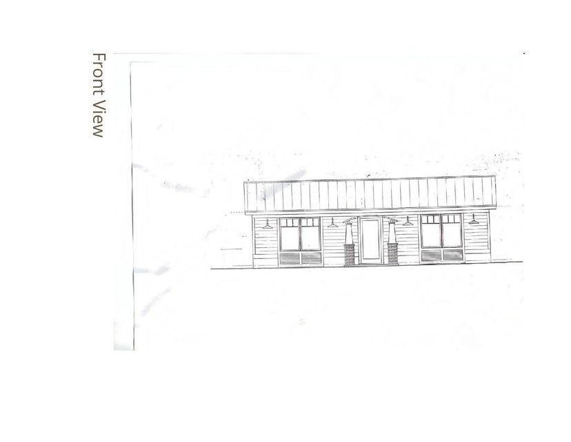 1851  Woodland Road Charleston, SC 29414