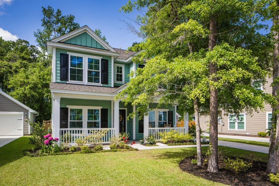 The Gardens Of Whitney Lake Real Estate