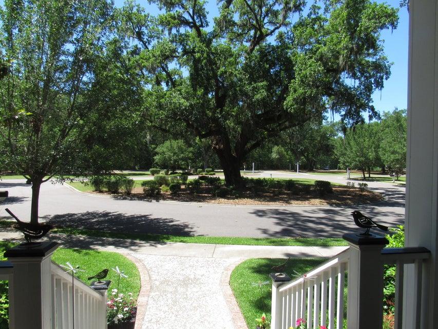 102  Glaze Drive Summerville, SC 29483