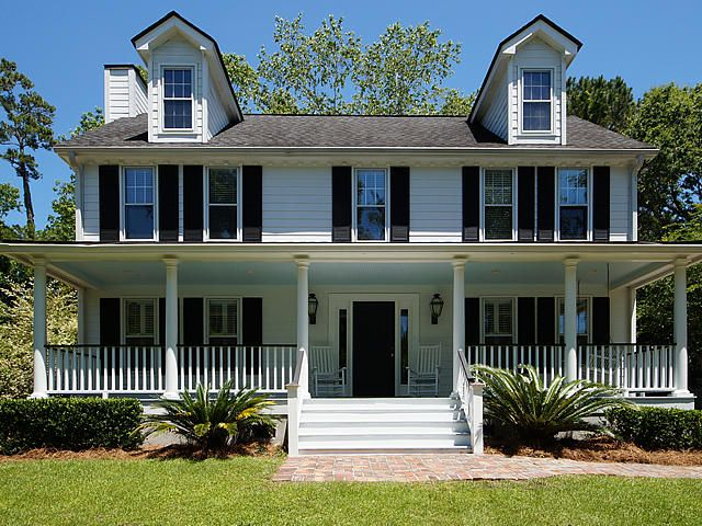 780 Milldenhall Road Mount Pleasant, SC 29464