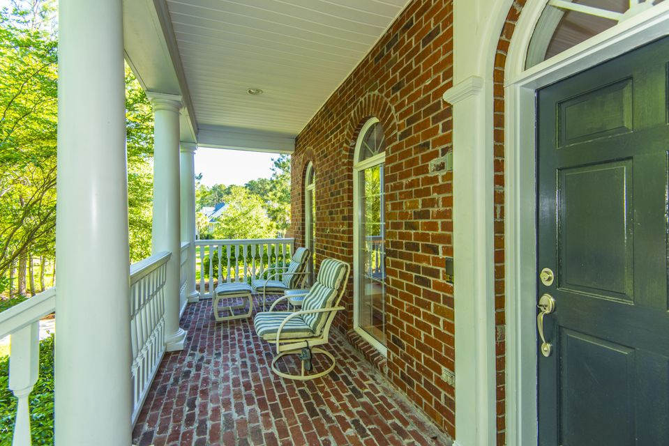 3111 Pignatelli Crescent Mount Pleasant, SC 29466