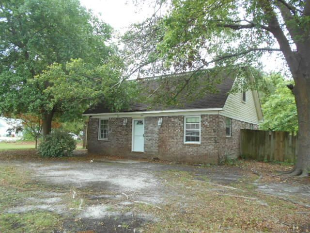 209  James Street Summerville, SC 29483