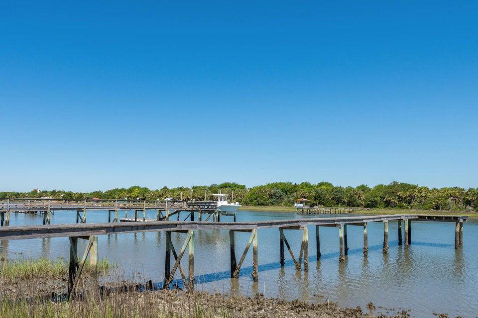 2403 Waterway Boulevard Isle Of Palms, SC 29451