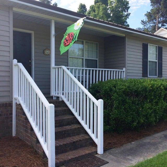 613  Dolphin Drive Summerville, SC 29485