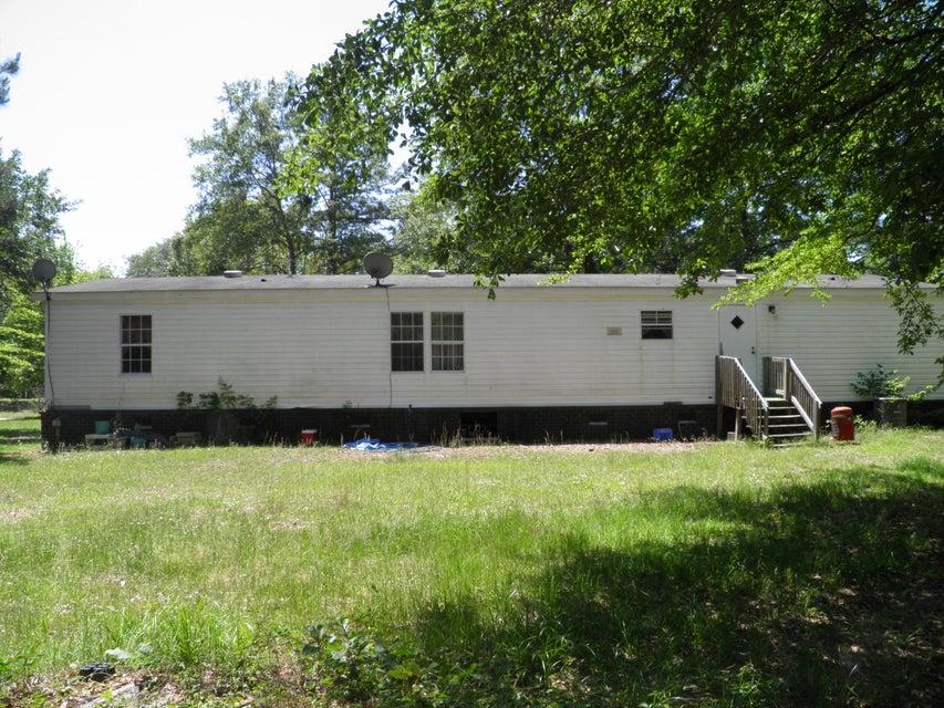 614 Deepwood Court Moncks Corner, SC 29461