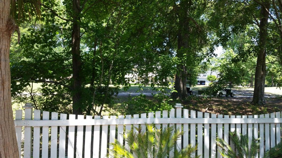 41  Wolk Drive Charleston, SC 29414