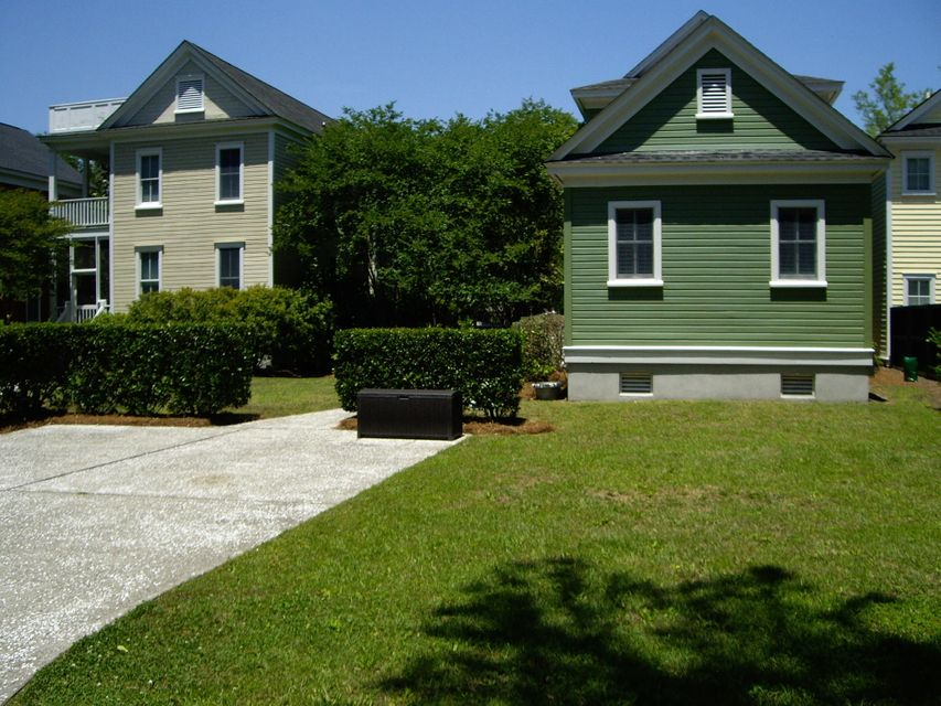 136 Civitas Street Mount Pleasant, SC 29464