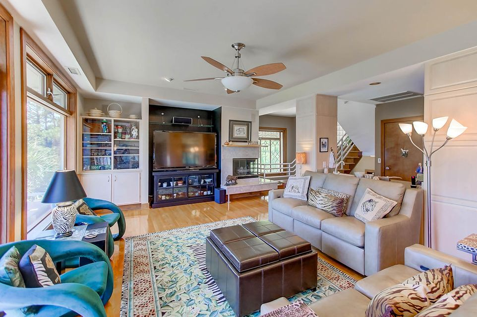 6155 Caravelle Court Awendaw, SC 29429